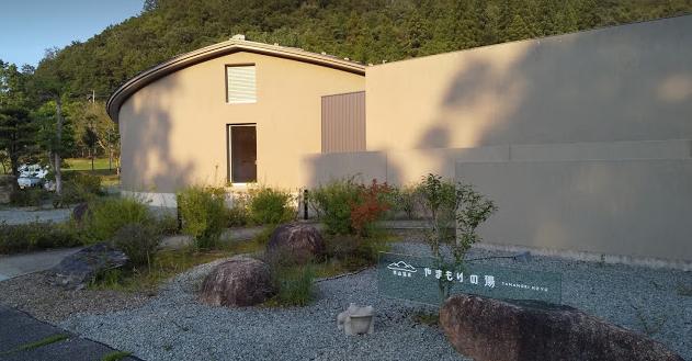 画像に alt 属性が指定されていません。ファイル名: camp-site-yamamori-circuit-02.png