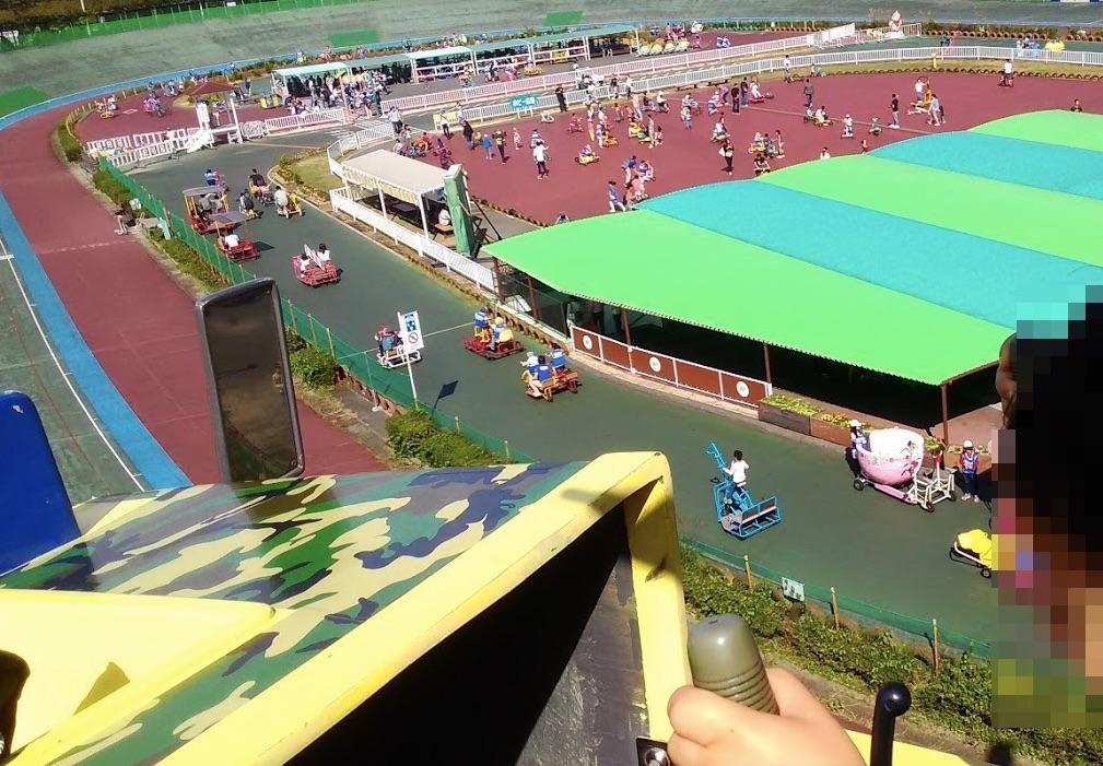 センター 関西 サイクル ブログ スポーツ